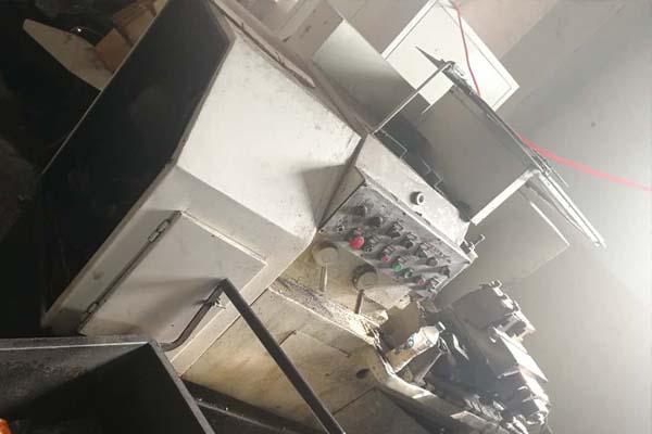 孟津废旧电子设备回收案例
